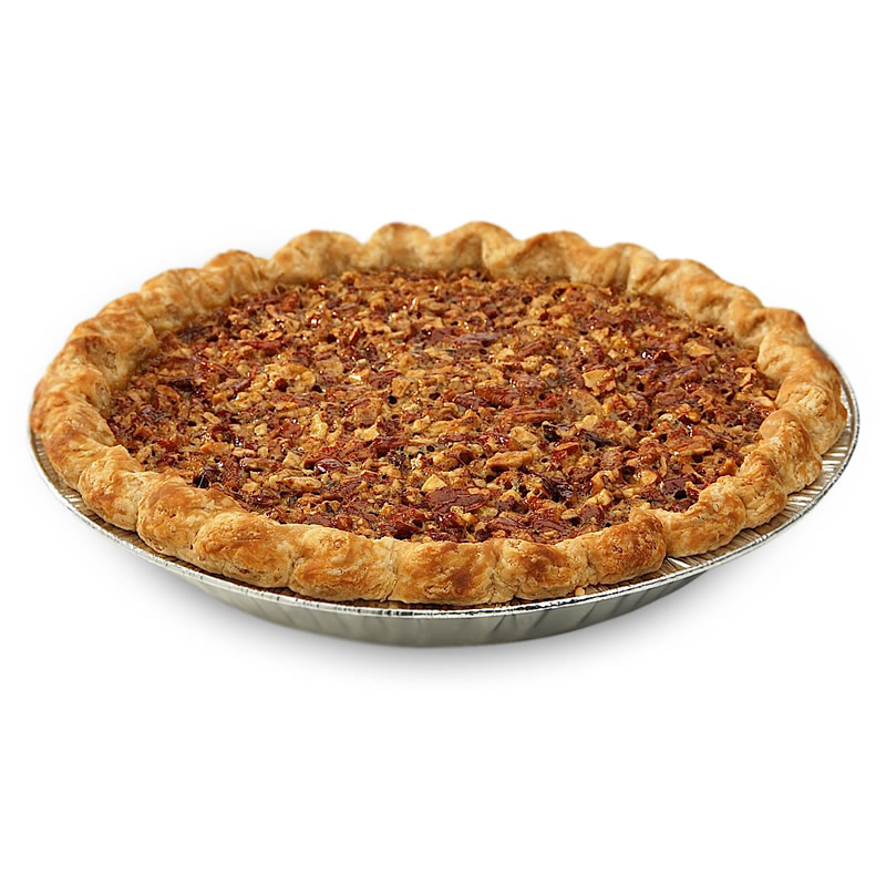 Specialty Pies